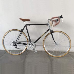 Chelsea Club Racer Bike