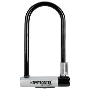 Kryptolok Standard U-Lock