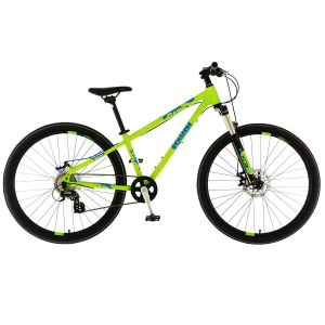"Squish MTB 26"" Kids Bike"