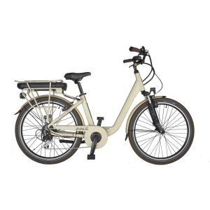 Pulse Ladies Electric Bike 26""