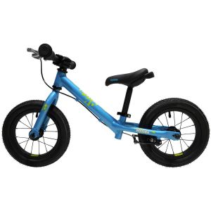 Squish 12″ Balance Kids Bike