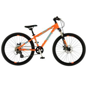 "Squish MTB 24"" Kids Bike"