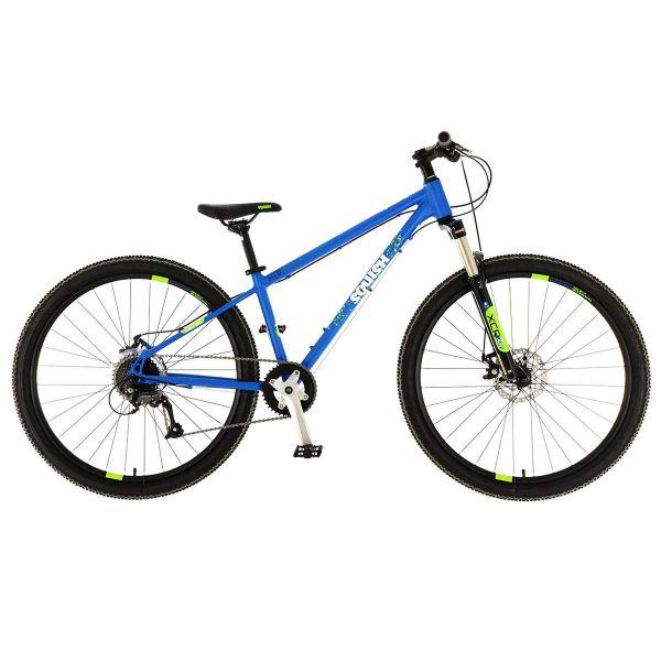 Squish MTB 650B Kids Bike