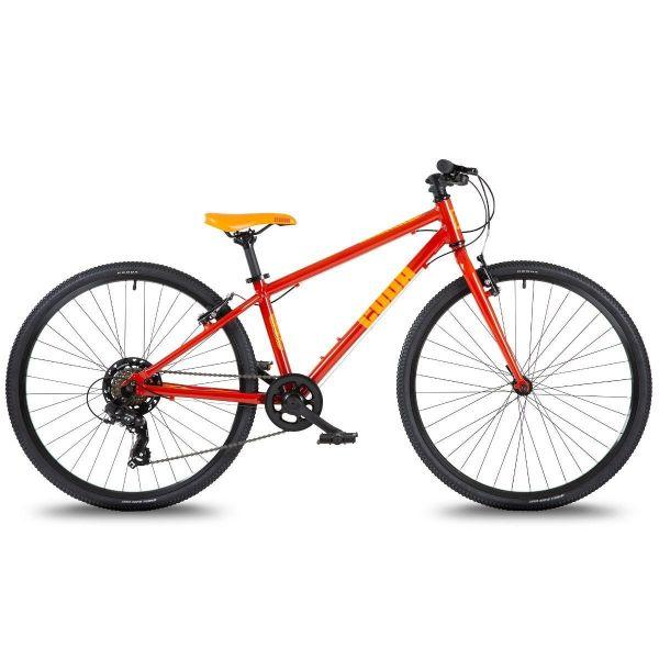 """Cuda Trace 24"""" MTB Bike"""