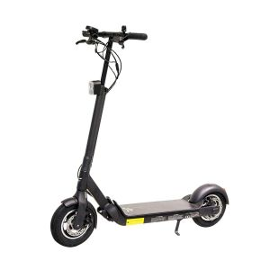Walberg Urban Electrics Scooter