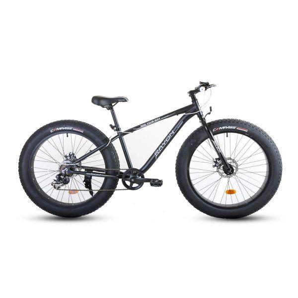Rayon Big Boy 26 mountains bike-3_2