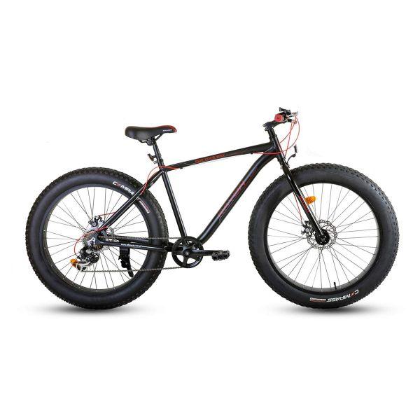 """Rayon Big Boy 26"""" mountains bike"""