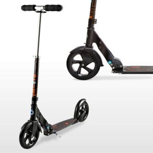 Classic Micro Adult Scooter