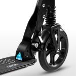 SUSPENSION MICRO SCOOTER