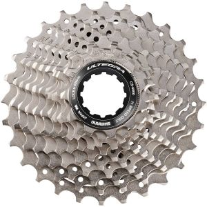 Shimano Ultegra 11-Speed CS-6800