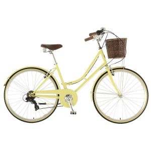 Dawes Cambridge Ladies 2021 Hybrid Bike