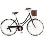 Dawes Cambridge Ladies 2021 Hybrid Bike