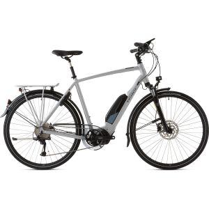 Ridgeback Cyclone Hybrid Bike