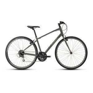 Ridgeback Velocity Hybrid Bicycle