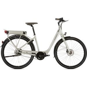 Ridgeback Electron Hybrid bike
