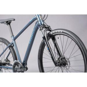 Ridgeback Storm Hybrid Bike/Bicycle
