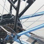 Falcon Serene 26″ Leisure Ebike/Electric Bike