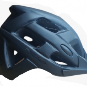 Roux City 1 Helmet