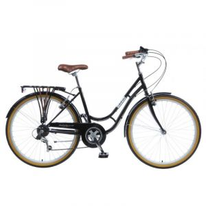 "Viking Westminster 18"" Ladies Traditional 6 Speed Bike"