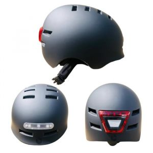 CBC Urban Max Light Helmet
