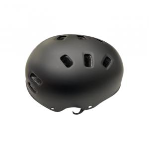CBC URBAN 1.0 without Peak Helmet