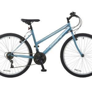 "Coyote Dakota Ladies 17"" Mountain Bike"