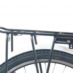 Elswick electric bike