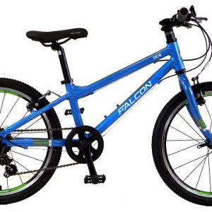 Falcon ACE 20″ Premium, Lightweight Bike