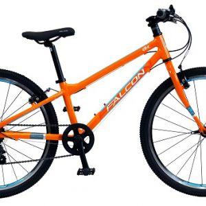 Falcon ELITE 24″ Premium, Lightweight Bike