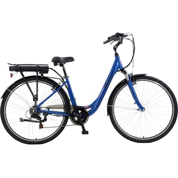 Falcon Glide Electric Bike