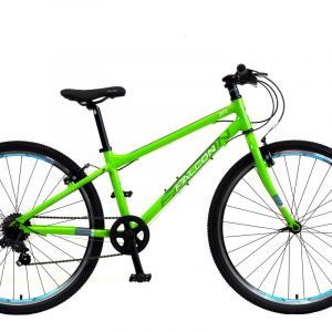 Falcon PRO 26″ Premium, Lightweight Bike