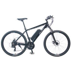 Dawes Falcon Turbine Electric Bike