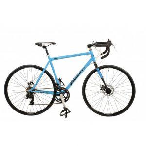 Falcon San Remo 700C Bike