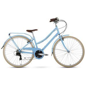 Forme Hartington A21 Classic Bike 700c Ladies