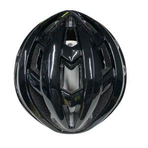 Roux City 2 Helmet